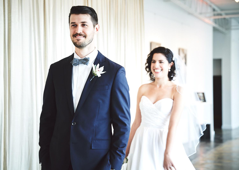 161029_TheLoadingDockWedding_CT_WeddingPhotography_By_BriJohnsonWeddings0004.jpg