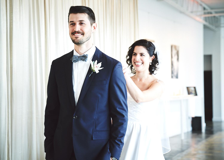 161029_TheLoadingDockWedding_CT_WeddingPhotography_By_BriJohnsonWeddings0005.jpg