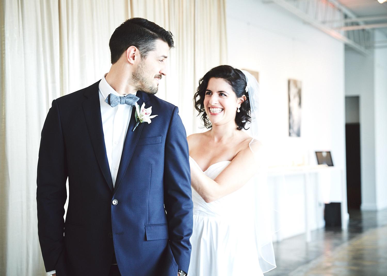 161029_TheLoadingDockWedding_CT_WeddingPhotography_By_BriJohnsonWeddings0006.jpg