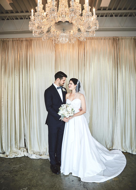 161029_TheLoadingDockWedding_CT_WeddingPhotography_By_BriJohnsonWeddings0007.jpg