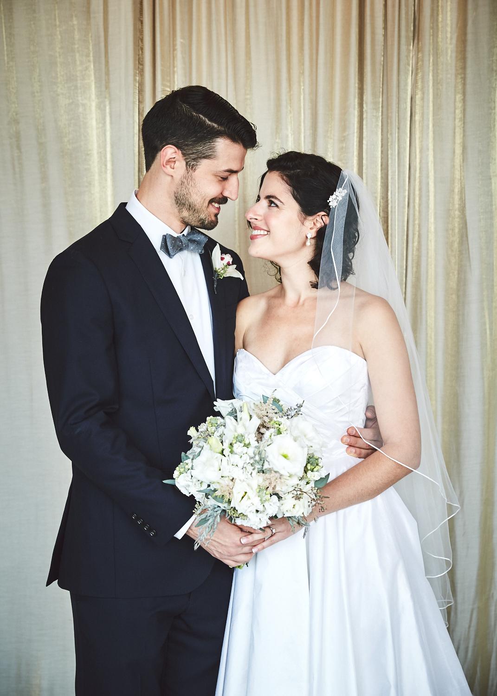 161029_TheLoadingDockWedding_CT_WeddingPhotography_By_BriJohnsonWeddings0010.jpg