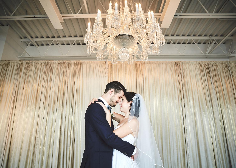161029_TheLoadingDockWedding_CT_WeddingPhotography_By_BriJohnsonWeddings0011.jpg