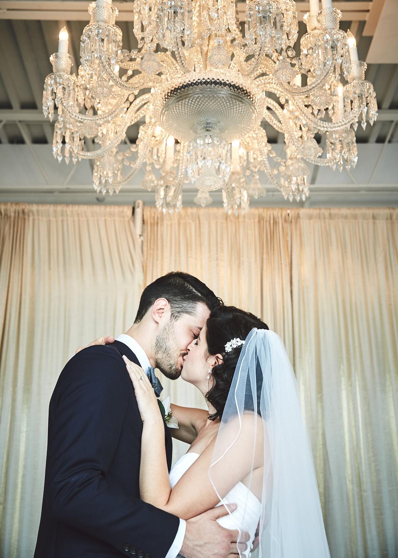 161029_TheLoadingDockWedding_CT_WeddingPhotography_By_BriJohnsonWeddings0012.jpg
