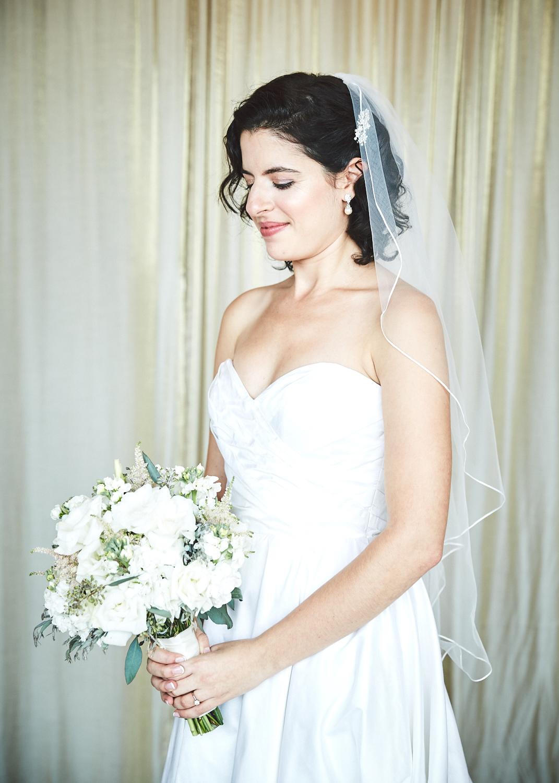 161029_TheLoadingDockWedding_CT_WeddingPhotography_By_BriJohnsonWeddings0013.jpg