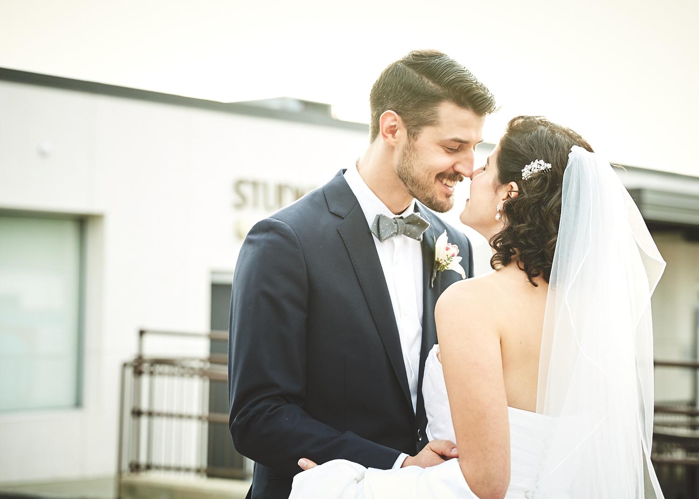 161029_TheLoadingDockWedding_CT_WeddingPhotography_By_BriJohnsonWeddings0014.jpg