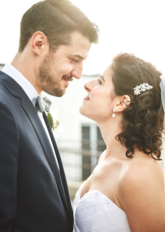 161029_TheLoadingDockWedding_CT_WeddingPhotography_By_BriJohnsonWeddings0015.jpg