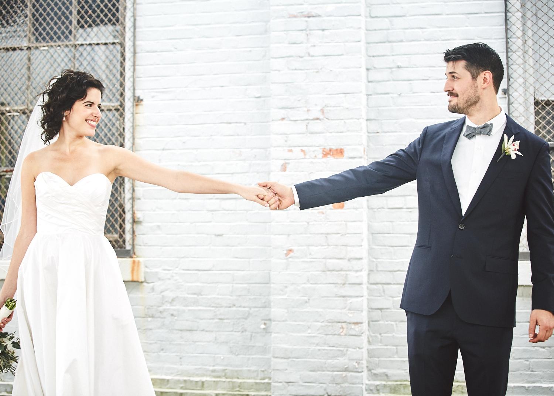 161029_TheLoadingDockWedding_CT_WeddingPhotography_By_BriJohnsonWeddings0021.jpg