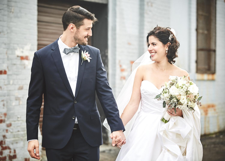 161029_TheLoadingDockWedding_CT_WeddingPhotography_By_BriJohnsonWeddings0022.jpg