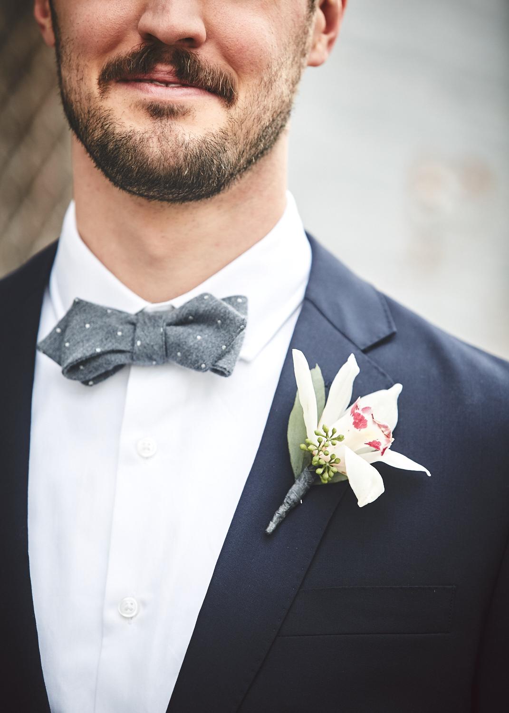161029_TheLoadingDockWedding_CT_WeddingPhotography_By_BriJohnsonWeddings0025.jpg