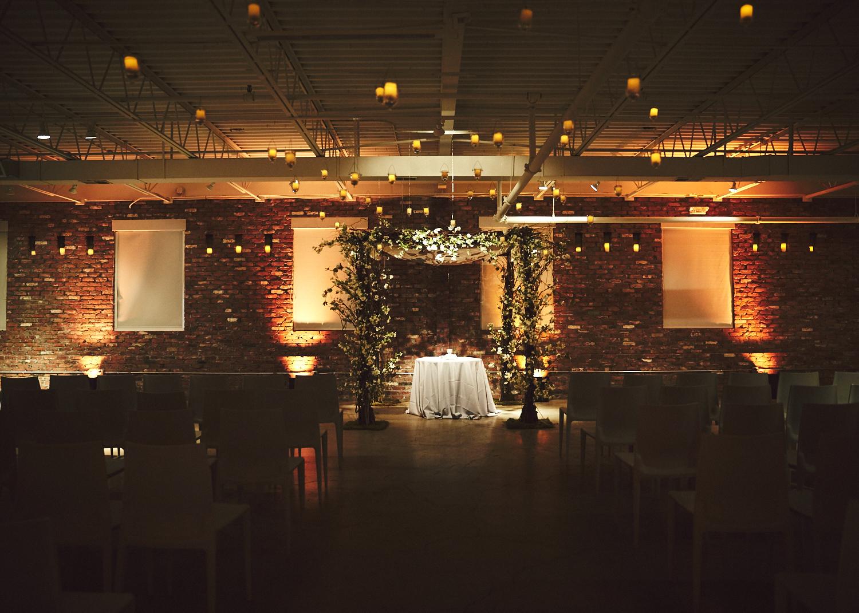161029_TheLoadingDockWedding_CT_WeddingPhotography_By_BriJohnsonWeddings0034.jpg