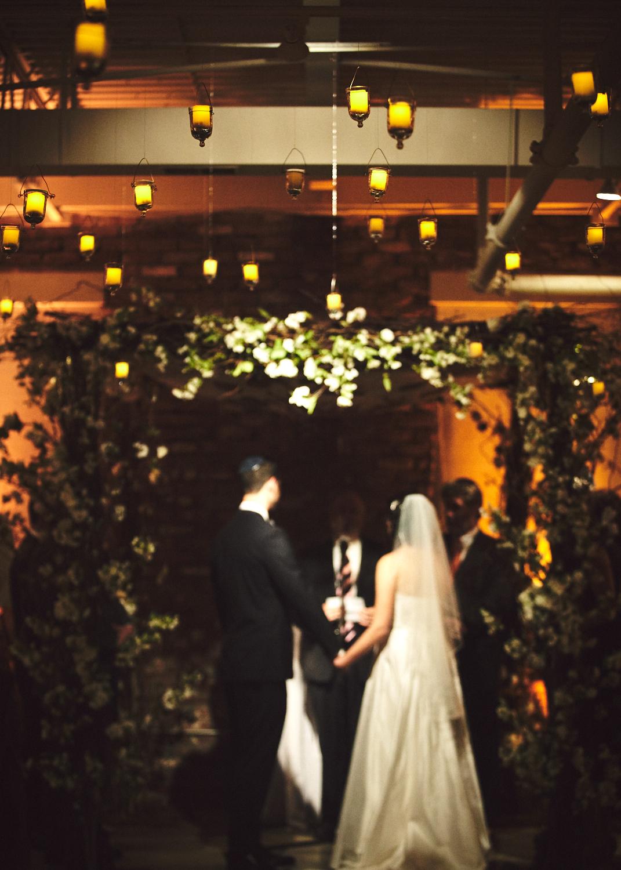161029_TheLoadingDockWedding_CT_WeddingPhotography_By_BriJohnsonWeddings0039.jpg
