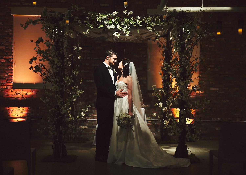 161029_TheLoadingDockWedding_CT_WeddingPhotography_By_BriJohnsonWeddings0049.jpg