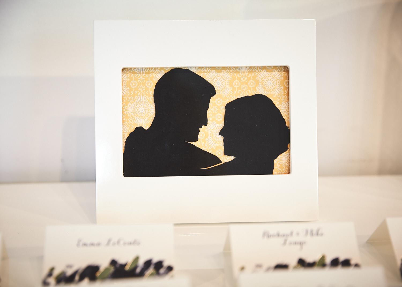 161029_TheLoadingDockWedding_CT_WeddingPhotography_By_BriJohnsonWeddings0051.jpg