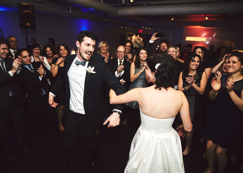 161029_TheLoadingDockWedding_CT_WeddingPhotography_By_BriJohnsonWeddings0057.jpg