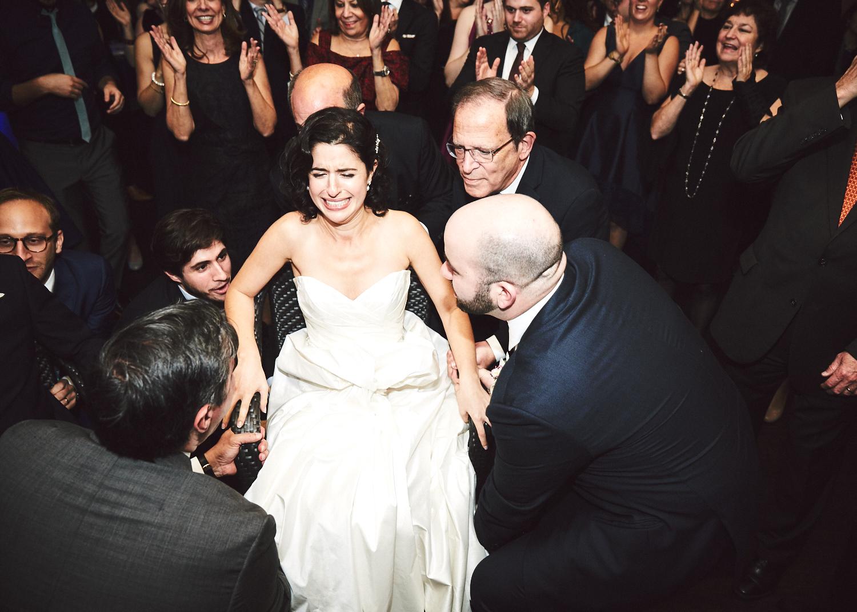 161029_TheLoadingDockWedding_CT_WeddingPhotography_By_BriJohnsonWeddings0059.jpg