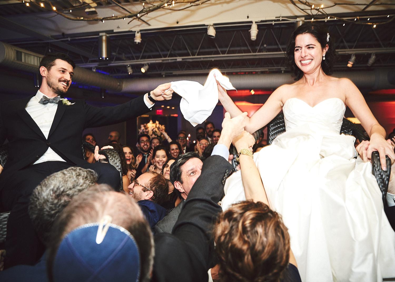 161029_TheLoadingDockWedding_CT_WeddingPhotography_By_BriJohnsonWeddings0060.jpg