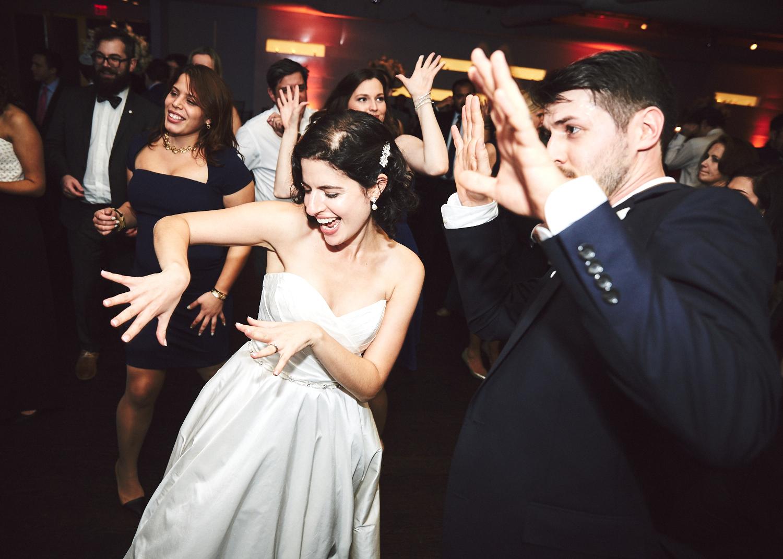 161029_TheLoadingDockWedding_CT_WeddingPhotography_By_BriJohnsonWeddings0064.jpg