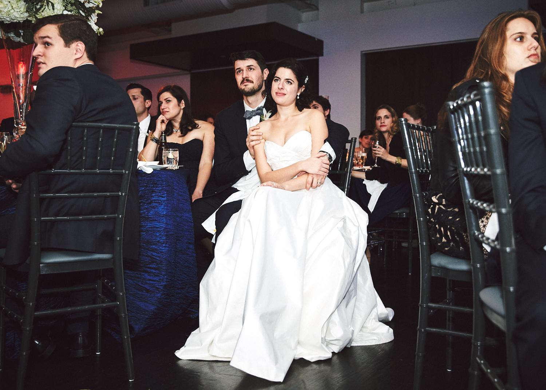 161029_TheLoadingDockWedding_CT_WeddingPhotography_By_BriJohnsonWeddings0069.jpg