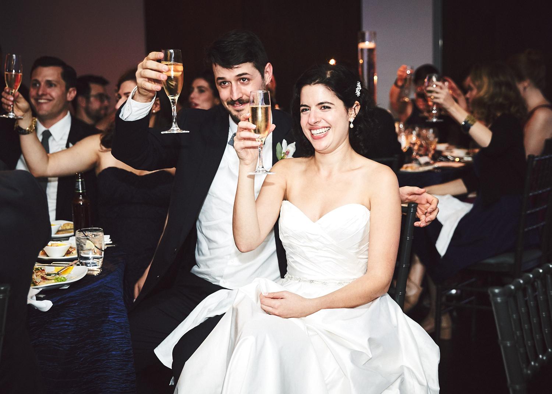 161029_TheLoadingDockWedding_CT_WeddingPhotography_By_BriJohnsonWeddings0070.jpg
