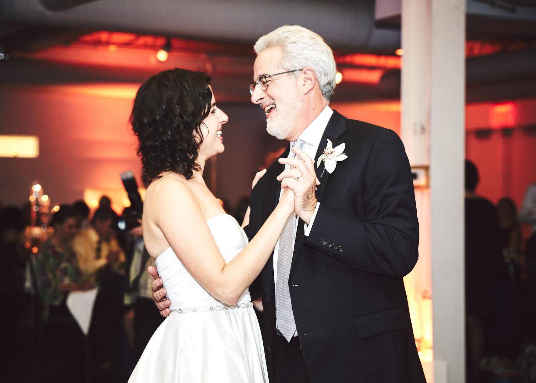 161029_TheLoadingDockWedding_CT_WeddingPhotography_By_BriJohnsonWeddings0071.jpg