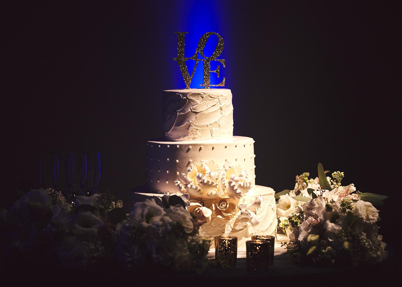 161029_TheLoadingDockWedding_CT_WeddingPhotography_By_BriJohnsonWeddings0075.jpg