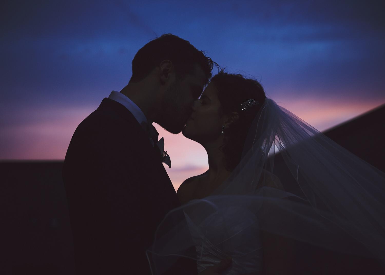 161029_TheLoadingDockWedding_CT_WeddingPhotography_By_BriJohnsonWeddings0078.jpg