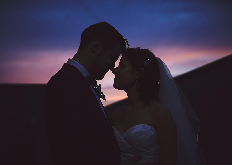 161029_TheLoadingDockWedding_CT_WeddingPhotography_By_BriJohnsonWeddings0079.jpg