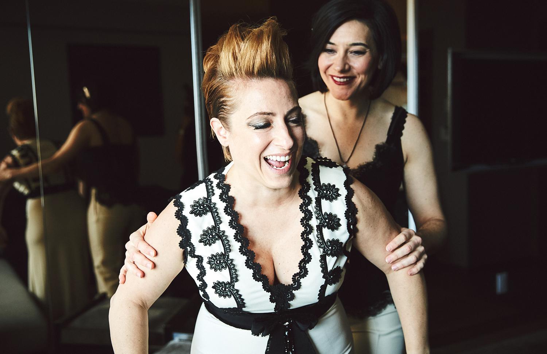 170423-SameSexWedding-GayWedding-LesbianWedding-CentralParkWedding-TheDanielWeddingPhotography_By_BriJohnsonWeddings_0021.jpg