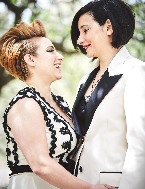 170423-SameSexWedding-GayWedding-LesbianWedding-CentralParkWedding-TheDanielWeddingPhotography_By_BriJohnsonWeddings_0027.jpg
