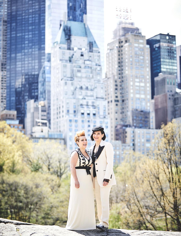170423-SameSexWedding-GayWedding-LesbianWedding-CentralParkWedding-TheDanielWeddingPhotography_By_BriJohnsonWeddings_0036.jpg