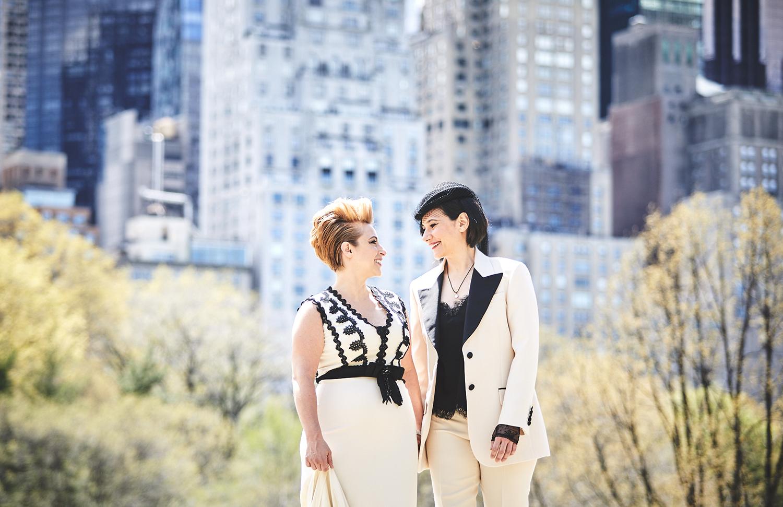 170423-SameSexWedding-GayWedding-LesbianWedding-CentralParkWedding-TheDanielWeddingPhotography_By_BriJohnsonWeddings_0039.jpg