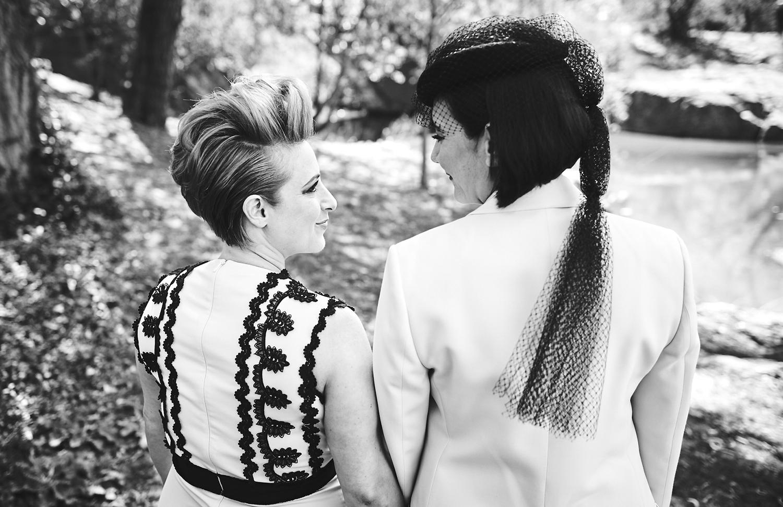 170423-SameSexWedding-GayWedding-LesbianWedding-CentralParkWedding-TheDanielWeddingPhotography_By_BriJohnsonWeddings_0043.jpg