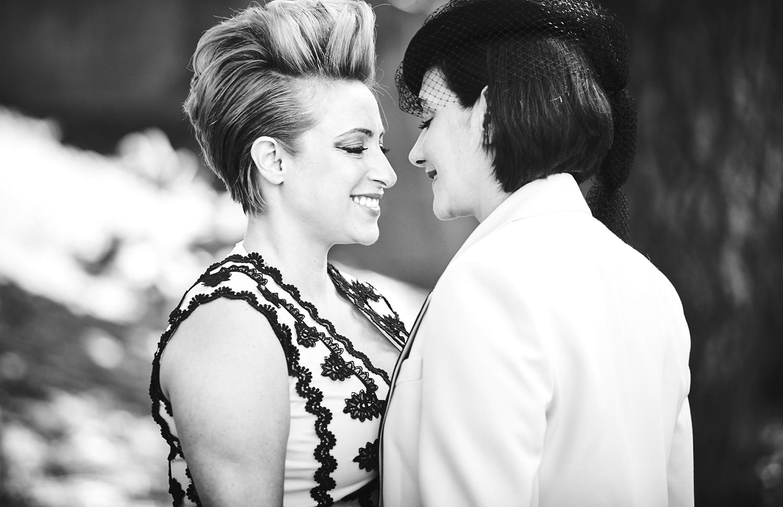 170423-SameSexWedding-GayWedding-LesbianWedding-CentralParkWedding-TheDanielWeddingPhotography_By_BriJohnsonWeddings_0046.jpg