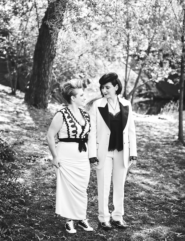 170423-SameSexWedding-GayWedding-LesbianWedding-CentralParkWedding-TheDanielWeddingPhotography_By_BriJohnsonWeddings_0047.jpg