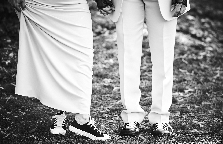 170423-SameSexWedding-GayWedding-LesbianWedding-CentralParkWedding-TheDanielWeddingPhotography_By_BriJohnsonWeddings_0048.jpg