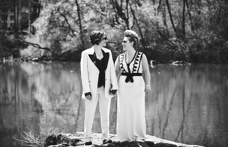 170423-SameSexWedding-GayWedding-LesbianWedding-CentralParkWedding-TheDanielWeddingPhotography_By_BriJohnsonWeddings_0050.jpg