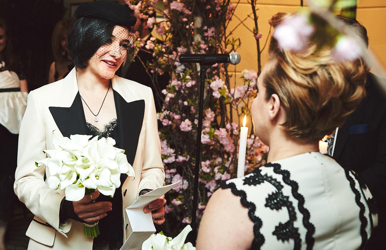 170423-SameSexWedding-GayWedding-LesbianWedding-CentralParkWedding-TheDanielWeddingPhotography_By_BriJohnsonWeddings_0077.jpg