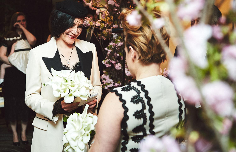 170423-SameSexWedding-GayWedding-LesbianWedding-CentralParkWedding-TheDanielWeddingPhotography_By_BriJohnsonWeddings_0078.jpg