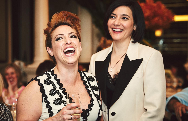 170423-SameSexWedding-GayWedding-LesbianWedding-CentralParkWedding-TheDanielWeddingPhotography_By_BriJohnsonWeddings_0097.jpg
