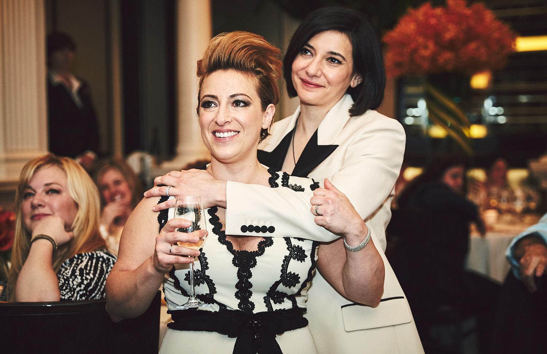 170423-SameSexWedding-GayWedding-LesbianWedding-CentralParkWedding-TheDanielWeddingPhotography_By_BriJohnsonWeddings_0098.jpg