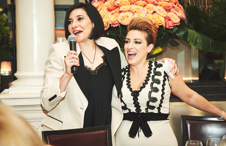 170423-SameSexWedding-GayWedding-LesbianWedding-CentralParkWedding-TheDanielWeddingPhotography_By_BriJohnsonWeddings_0103.jpg