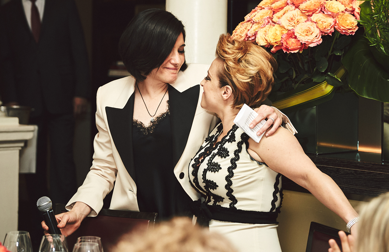 170423-SameSexWedding-GayWedding-LesbianWedding-CentralParkWedding-TheDanielWeddingPhotography_By_BriJohnsonWeddings_0104.jpg