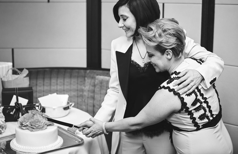 170423-SameSexWedding-GayWedding-LesbianWedding-CentralParkWedding-TheDanielWeddingPhotography_By_BriJohnsonWeddings_0108.jpg