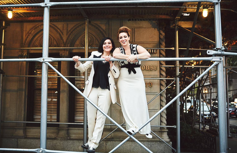 170423-SameSexWedding-GayWedding-LesbianWedding-CentralParkWedding-TheDanielWeddingPhotography_By_BriJohnsonWeddings_0110.jpg