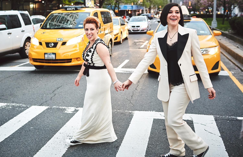 170423-SameSexWedding-GayWedding-LesbianWedding-CentralParkWedding-TheDanielWeddingPhotography_By_BriJohnsonWeddings_0114.jpg