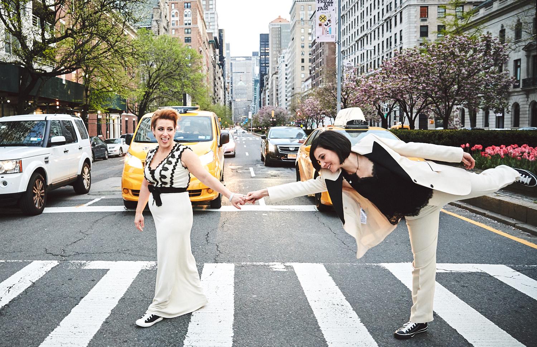 170423-SameSexWedding-GayWedding-LesbianWedding-CentralParkWedding-TheDanielWeddingPhotography_By_BriJohnsonWeddings_0116.jpg