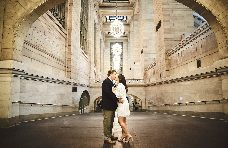170811_EngagementPhotography_CentralParkEngagement_By_BriJohnsonWeddings_0006.jpg