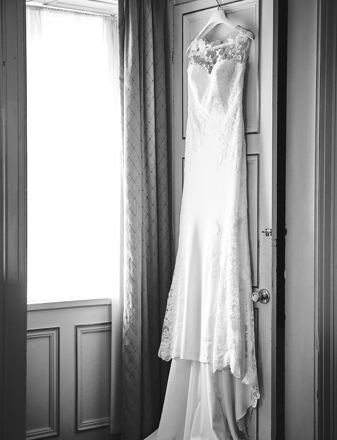 170804_TappanHillMansionWeddingPhotography_NYWeddingPhotographerBy_BriJohnsonWeddings_0030.jpg