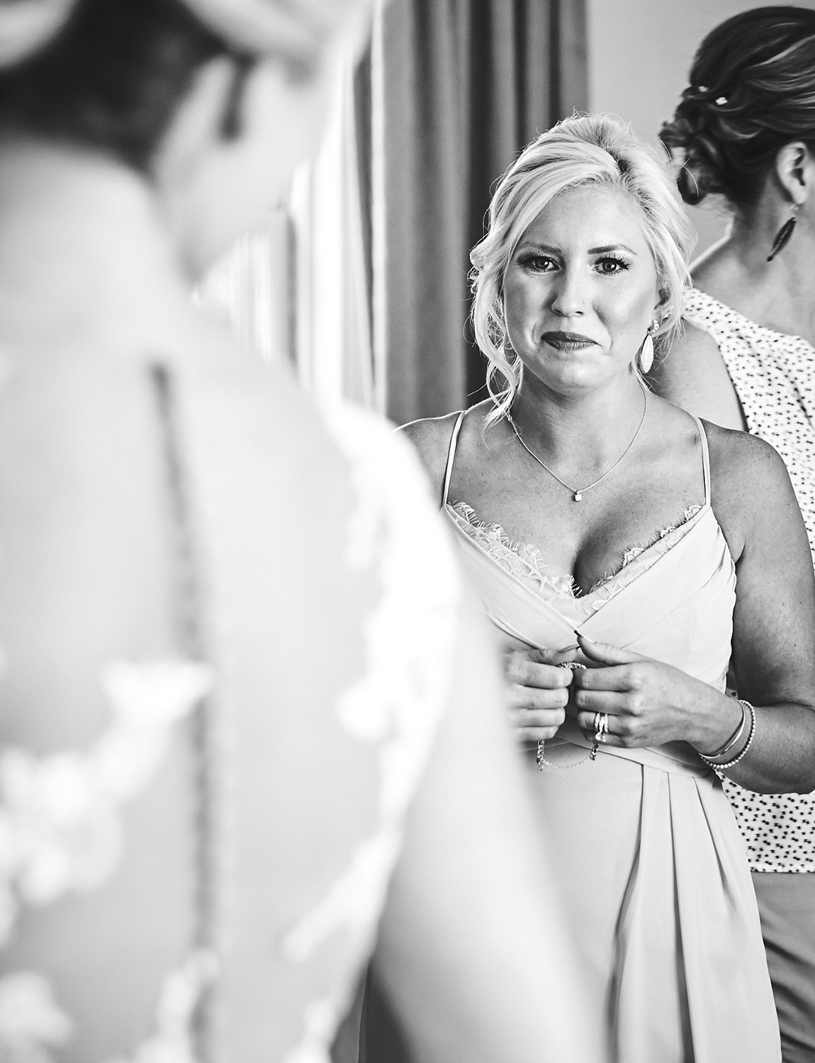 170804_TappanHillMansionWeddingPhotography_NYWeddingPhotographerBy_BriJohnsonWeddings_0035.jpg