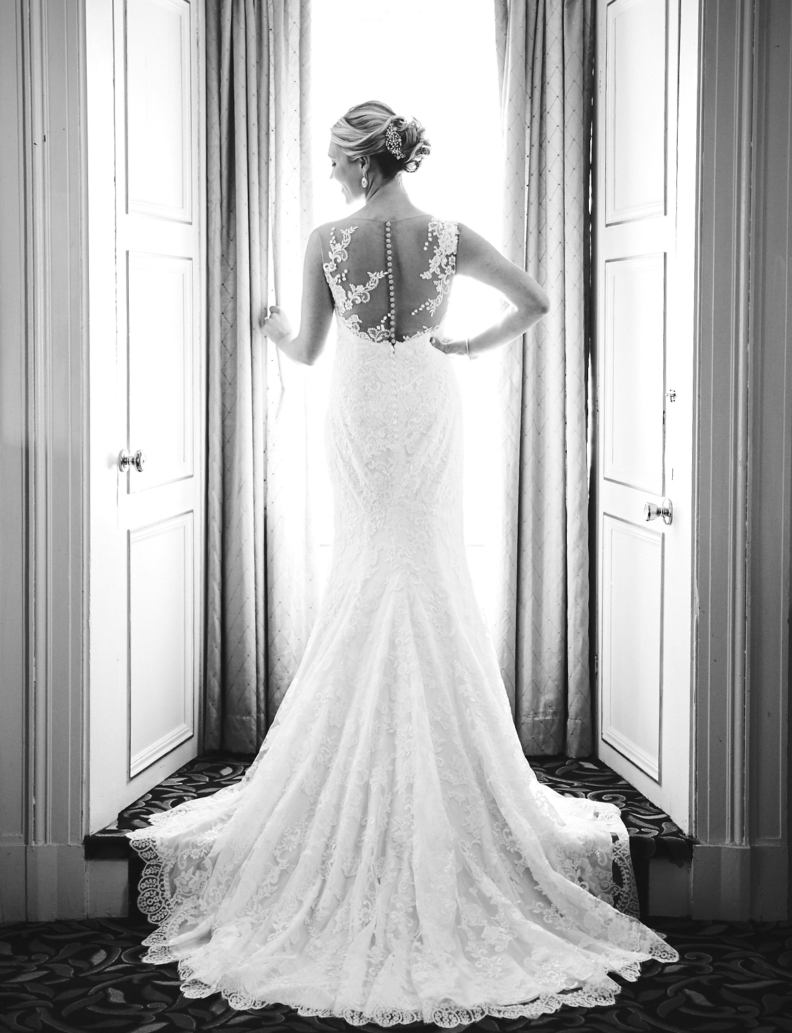 170804_TappanHillMansionWeddingPhotography_NYWeddingPhotographerBy_BriJohnsonWeddings_0038.jpg
